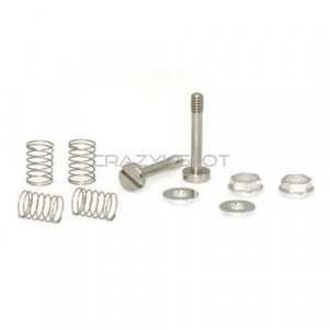 Long Suspension Kit