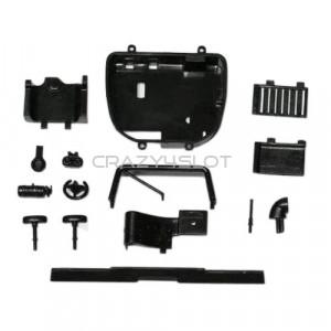 Reynard 2KQ Body Parts Kit