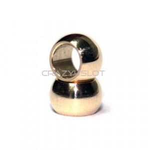 RRSS Victor's Spherical Bearings 3/32''