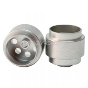 Universal Wheel F1 14.5 x 12 mm
