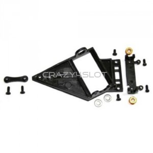 Anglewinder Motor Mount for Reynard 2KQ