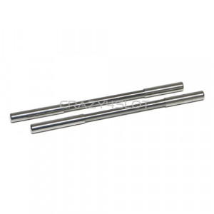 Reduced Center Axles 3/32'' x 54mm