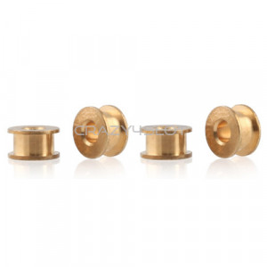 Bronze Bushings 3/32'' for Carrera & Scalextric