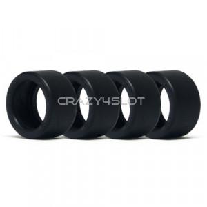 C1 Front Tyres 17.2x9.5mm