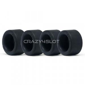 C1 Racing Tyres 17.8x10mm