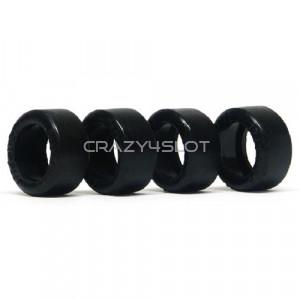 N22 Racing Tyres 19.5x10mm