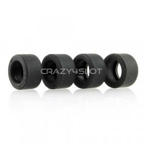 C1 Racing Tyres 19.8x9.5mm