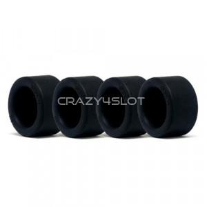 S2 Racing Tyres 17.8x10mm