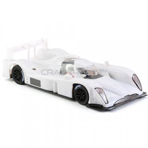 Lola Aston Martin DBR1-2 White Kit ( IL )