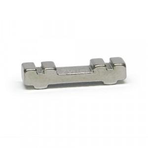 Standard Neodimium Magnet