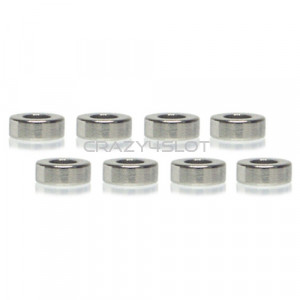Magnets 4x1.5mm for Magnetic Suspension Kit