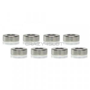 Magnets 4x1.5mm for Magnetic Suspension Kit