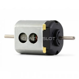 V12/4 21.000 rpm Universal Small Can Motor