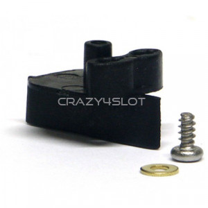 Advanced Blade Screw Fitting Guide