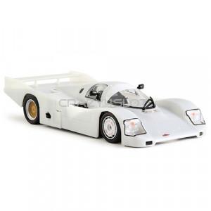 Porsche 962C 85 White Kit