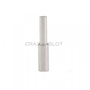 Extraction Pin for Small Shaft Pinions