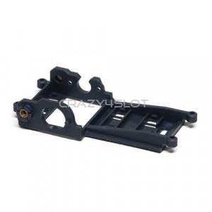 Sidewinder Motor Mount 0.5mm Offset Reverse