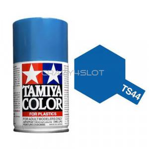 Spray Tamiya TS44 Brilliant Blue