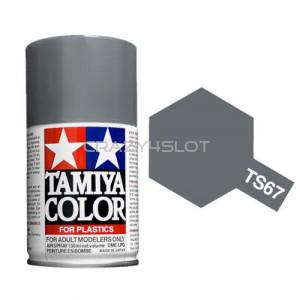 Spray Tamiya TS67 IJN Gray Sasebo Arsenal
