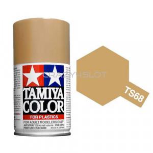 Spray Tamiya TS68 Wood Deck