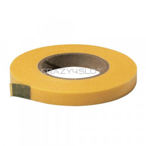 Tape Refill 6mm