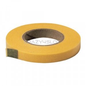 Tape Refill 10mm