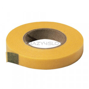 Tape Refill 18mm