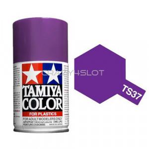 Spray Tamiya TS37 Lavender