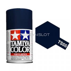 Spray Tamiya TS55 Dark Blue